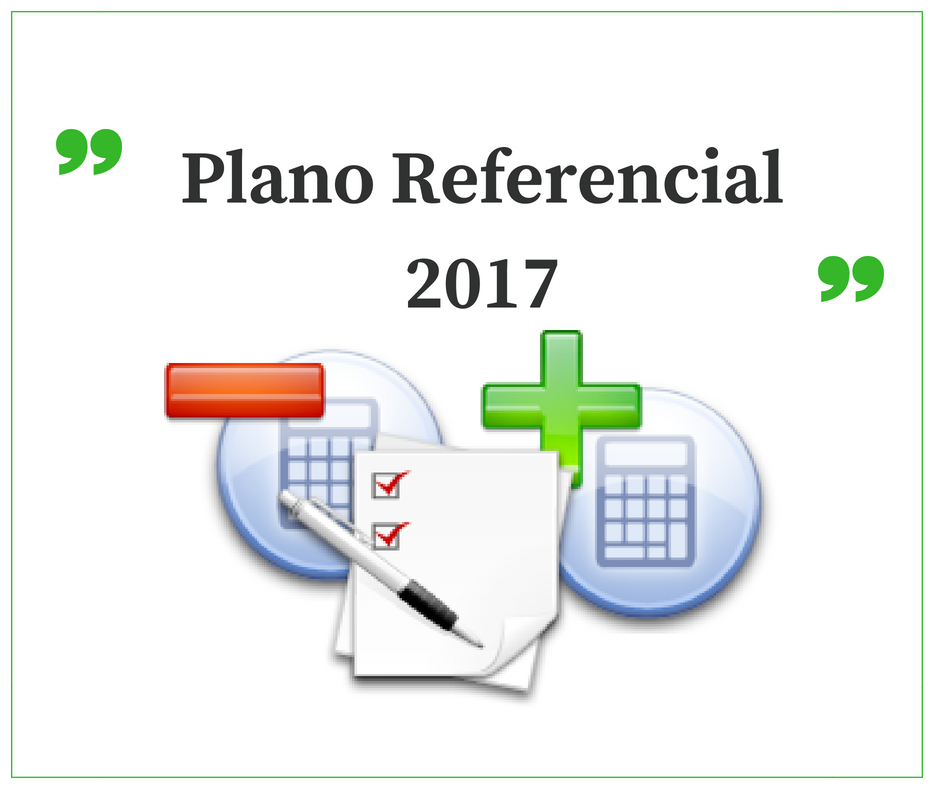 Plano Referencial 2017